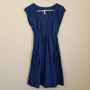 Fossil Women's Dress Size XS